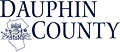 logo: Dauphin County Parks & Recreation